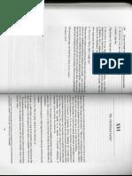 Lacan Seminars, XVI Purloined Letter