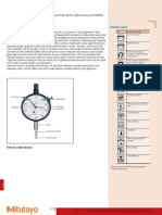 E_F19_F60_DG.pdf