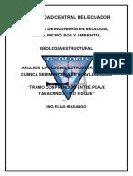 informe-guayllabamba (1)