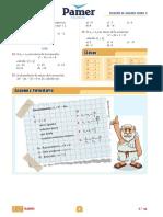 02 Algebra (2)
