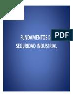 1 - Introducción a La Seguridad Industrial (1)