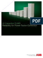 ABB Capacitor CLMD 13.pdf