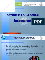 Seguridad Laboral_chek List