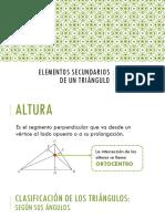 7° ELEMENTOS-SECUNDARIOS.pdf