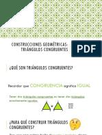 7° TRIÁNGULOS.pdf