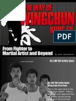 Wingchun_1