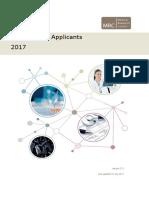 Guidance for Applicants v17.3