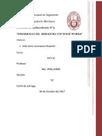 labo03_calculo_por_elementos_finitos_vera