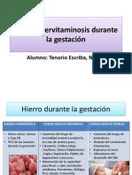2. Nestor Tenorio - Ginecologia-nutricion