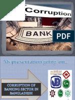 Corruption Banking Final.pptx