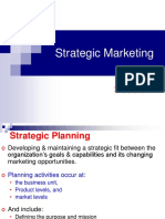 Session_2-strategy.ppt