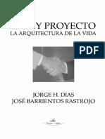 e 201611814223 Ideayproyecto.laarquitecturadelavida-Copia Nodrm