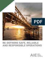 AIE Corporate Brochure 2