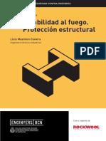 Fitxa_1.4_Estabilidad_al_Fuego_Lluis_Masimon
