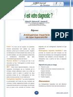 7 reponse quel est votre diagnostique final 3 - Faculté de Médecine ....pdf