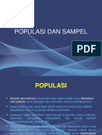 Populasi dan Sampel.ppt
