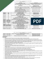 Clase2 Normas de Alimentos Tratamientos de Aguas y Medio Ambiente
