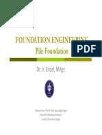 335059319-Pondasi-Tiang.pdf