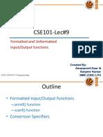 CSE101-Lec#9.pptx.ppt