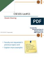 CSE101-Lec#11.pptx.ppt
