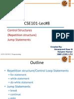 CSE101-Lec#8.pptx.ppt