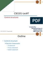 CSE101-Lec#7.pptx.ppt
