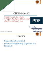 CSE101-Lec#2.pptx.ppt