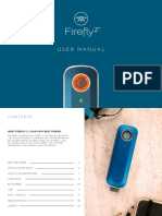 Firefly2 UserManual 10.24.17