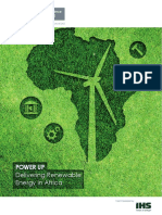 EIU_Renewable_Report.pdf