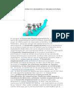 APOYO BIBLIOGRAFICO DESARROLLO ORGANIZACIONAL.pdf