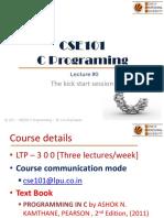 CSE101-Lec#0.pptx