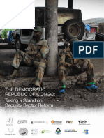 drc-ssr-report-20120416-1.pdf