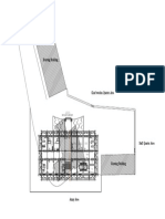 1.Site Plan of Headquarter