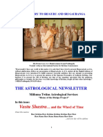 Astrological Articles_37