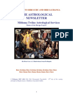 Astrological Articles_44