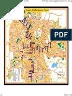 Metro Map Phase-1