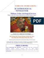 Astrological Articles_49