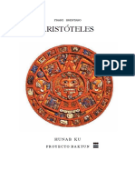 Brentano - Aristóteles.pdf
