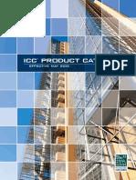 ICC 2010_Product Catalog.pdf