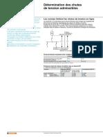 fichier 1212.pdf