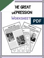 sample-great-depression-worksheets-1