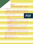 C notes III.pdf