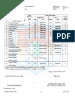 1. Nilai Raport XI Ganjil Halaman 11.doc