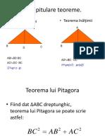 relatii-metrice.pdf