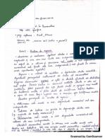 C01 Econometrie.pdf