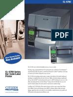 CL-S700_SellSheet_1.pdf