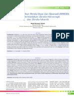04_232Aplikasi Sistem Skor Stroke Dave Dan Djoenaidi Untuk Membedakan Stroke Hemoragik Dan Stroke Iskemik