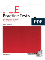 Mark Harrison FCE Practice Tests.pdf