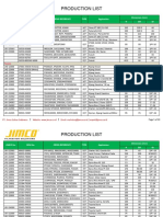 Jimco Production List - 2015 Export 2 (1)