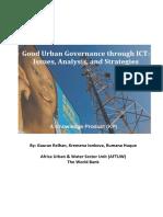 Good Governance Through ICTpdf MFOLRO9